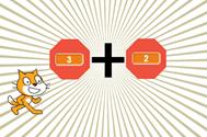第7回 計算クイズ