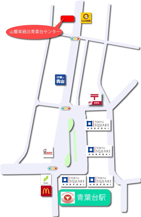 map_aobadai