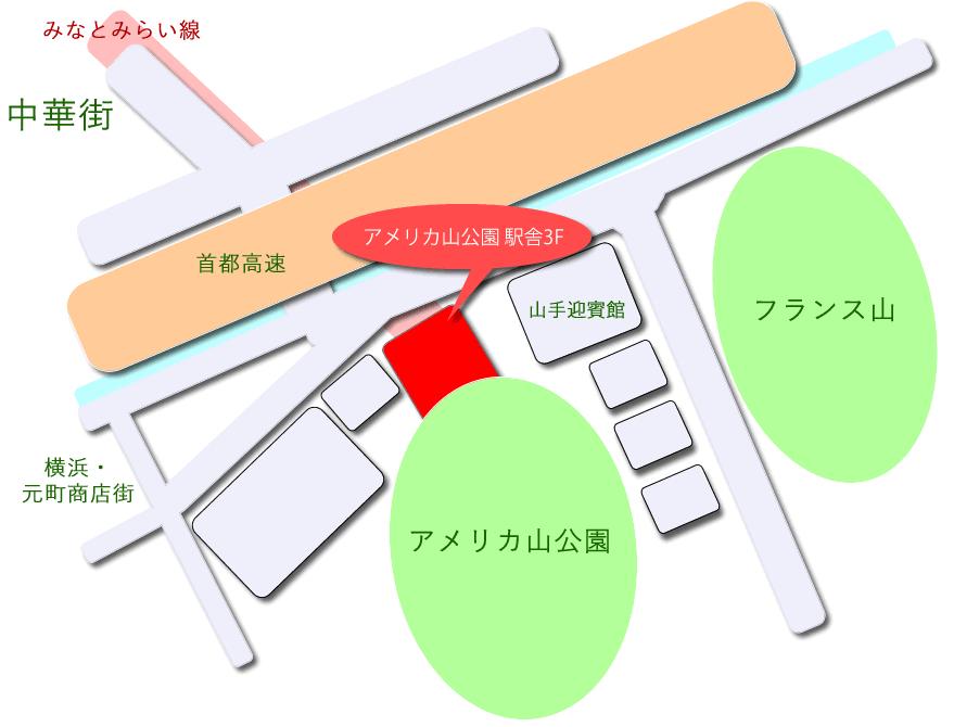 map_motomachi